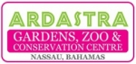 Ardastra Rescues, Rehabilitates Wildlife in Distress