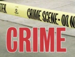 Two more murders recorded in NP