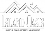 Island Oasis is in Nassau for the next MONTH