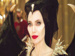 Pulse Reel to Real ��Maleficent: Mistress of Evil�� sacrifices what I expected to see