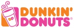 NOW OPEN: Dunkin' Donuts new location in in Lynden Pindling International Airport arrivals terminal