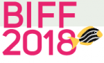 Jurors Panelist at BIFF