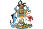 The Hon. Peter Turnquest, DPM, Minister of Finance on release of 2017 GDP figures for The Bahamas