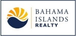 Bahama Islands Realty Repositions for Dynamic Decade Ahead', Strengthens Sales, Management Team