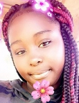 Police hunt for missing girl, 14