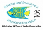 Amazing Conservation Opportunities Available to Young Bahamians