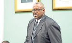 Miller Dismisses Fnm Mid-Year Budget As Woefully Deficient