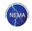 NEMA Response to the disaster at sea that occurred in Abaco on Saturday, February 2, 2019