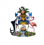 Bahamian Nationals and Residents to Return to The Bahamas from Cuba on 10 June 2020