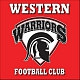 BahamasLocal.com Are Proud Sponsors of Western Warriors Football Club