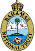 Bahamas National Trust reports on national park damage