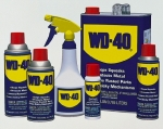 What is WD-40, And What Can It Do