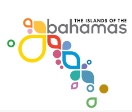Government of The Commonwealth of The Bahamas Moves Forward on Resilient Aviation Infrastructure