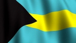 Revised Data Series for the GDP of The Bahamas announced for the Period of 2012-2016