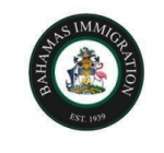 15 Foreign Nationals Convicted in Grand Bahama Magistrate's Court
