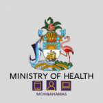 The Ministry of Health: Temporary Closure of Flaming Gardens Clinic