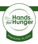 Paradise Plates Tickets on Sale August 1st