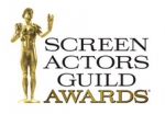 Key Dates for 20th Annual Screen Actors Guild Awards� Announced