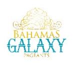 Bahamas Galaxy Pageants crown five new queens!