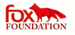 VIDEO The Fox Foundation Collaborates With The Buddy Hield Foundation to Bring aid to Grand Bahama