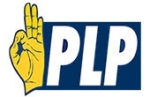 Commentary by Bradley Roberts on the 1st Year Anniversary of PLP Governance