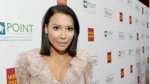 Naya Rivera: Glee star presumed dead after boat trip with son