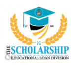 The Ministry of Education's Scholarship and Educational Loan Division Launches 2019/2020 Application Season