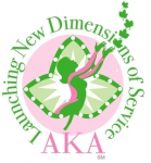 Alpha Kappa Alphas in ongoing Hurricane Joaquin relief efforts