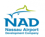 NAD Projects Record Holiday Season Travel