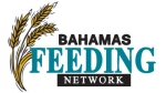 Rotary Old Fort, Super Value Bahamas Feeding Network Partner, Providing Support to Hands for Hunger