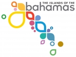 Bahamas Ministry of Tourism and Aviation Statement on COVID-19