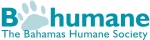 Bahamas Humane Society Summer Fun Photography Contest are due today!