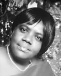 Sherelyn Brown Funeral Service