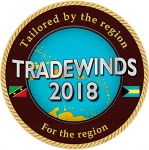 6527965279Tradewinds 2018 Exercise