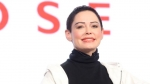 Rose McGowan sues Weinstein over silencing attempts