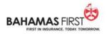 Bahamas First Sponsors Saxon Superstars-First in Insurance, First in Community Culture