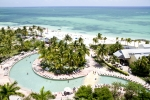 Grand Lucayan , Not just for Tourists.