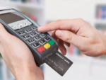 Nat'l Payments Council examining costs associated with accepting credit, debit card payments