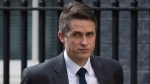 Gavin Williamson sacking: Former defence secretary denies Huawei leak