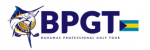 The Bahamas Professional Gold Tour BPGT Championship Tournament Finale is HERE!