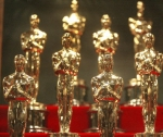 Oscar Night: and the Winners are