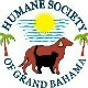 Donate to the Grand Bahama Humane Society