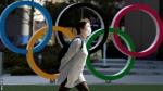 Tokyo 2020: IOC sets deadline for decision on Games amid coronavirus