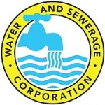 Water Union Chief Suspended For Asking If WSC Was A Plantation