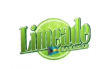 Limeade Bahamas Partners with Travis Robertson to distribute 100 gallons of limeade and lunch throughout the community of Bain and Grants Town