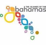 Bahamas Fashion Week Premieres Oct. 26-28, 2017 at Melia Resort Inaugural Event to Showcase Fashion Museum, Educational Workshops International and Local Fashion Designers
