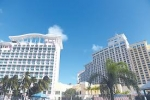 Baha Mar helping BPL minimize load shedding by going off-grid
