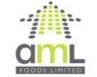 New Open Positions @ AML Foods Limited
