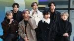 BTS Black Lives Matter: Fans match band's 1m donation
