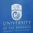 UB Board of Trustees Elects Chair and Vice Chair